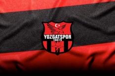 Yozgatspor yönetiminden  kamuoyuna açıklama