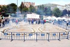 Yozgat Testi Kebabına Nevşehir rakip oldu