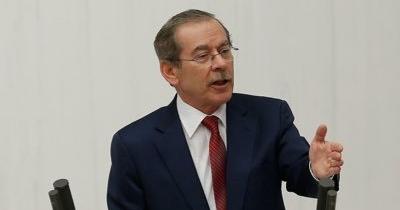 Milletvekili Şener: 81 ildeki yerel gazeteye tercümanı oldu